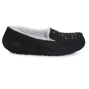 ISO!!! UGG Ansley Studded Water Resistant Slipper